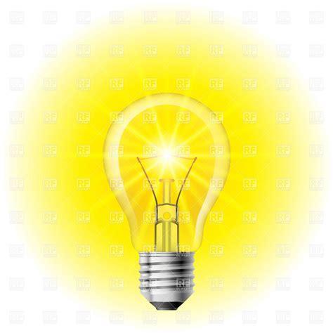 light clipart l light clip cliparts