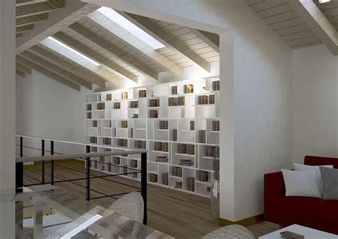 libreria soppalco libreria soppalco awesome with libreria soppalco free