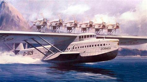 flying boat to australia flying boats or flying dreams could futuristic seaplanes