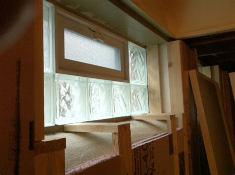 Framing Around Basement Window Basement Pinterest Framing Basement Windows
