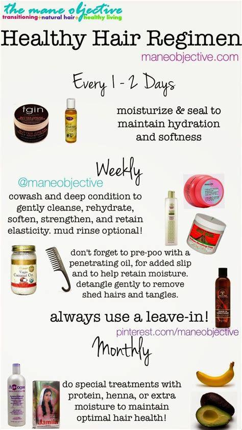 tips for hair removal 101 da magazine hair care ideas the mane objective curl care 101 building a healthy hair regimen for maximum