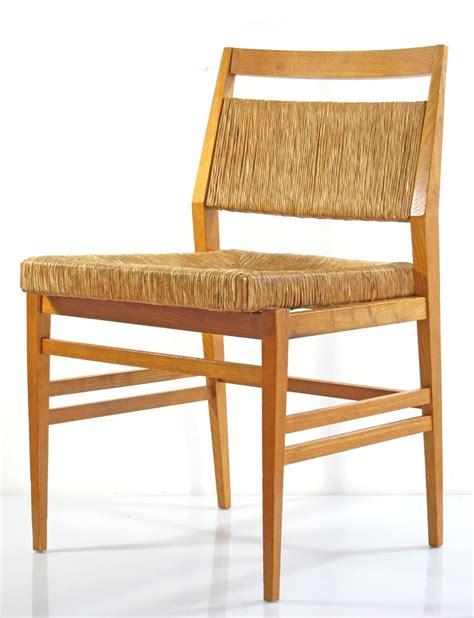 style wooden chairs gio ponti leggera style wooden chairs 60s vintage bdf