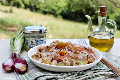 come cucinare i fagioli borlotti disegno 187 cucinare fagioli borlotti ispirazioni design