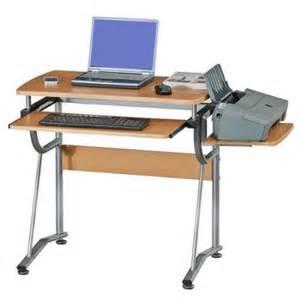 Small Computer Desk Walmart Ergonomic Compact Computer Desk Workstation Walmart
