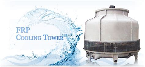 cooling tower parts pte ltd avatank engineering pte ltd