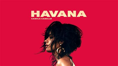 havana lyrics camila cabello havana no rap version chords chordify