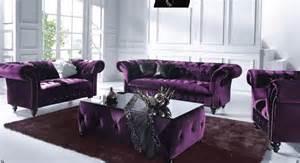 Purple Velvet Sofas by Purple Velvet Sofas Innovative Purple Velvet Sofa With