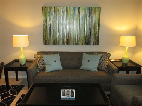 one bedroom apartments in stamford ct stamford furnished 1 bedroom apartment for rent 5160 per