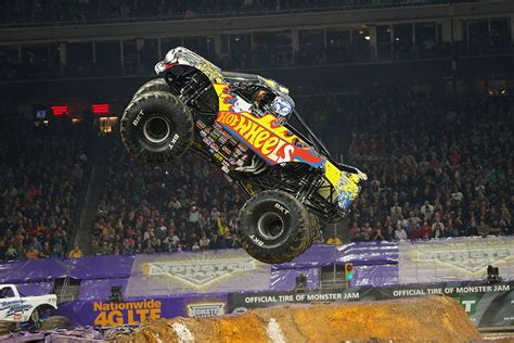 wheels monster trucks videos team wheels firestorm monster trucks wiki fandom