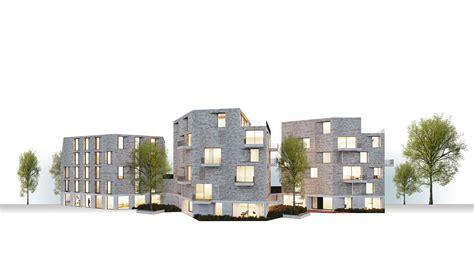 steimle architekten half charles ludwigsburg steimle architekten