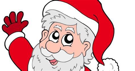 imagenes santa claus caricatura 161 book tag de navidad mafia literaria