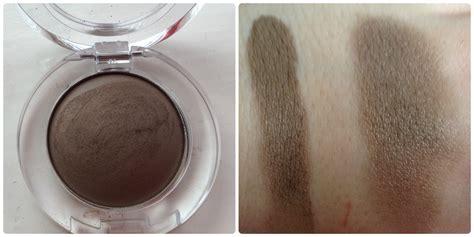 6 Warna Eye Shadow Blush Flush Matte Cosmetics 16 Warm Color Eye catrice velvet matt eyeshadows review and swatches totalmakeupaddict