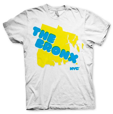 Cool Shirt Design Ideas by Cool Bronx T Shirt Design For Merchandise Personalized