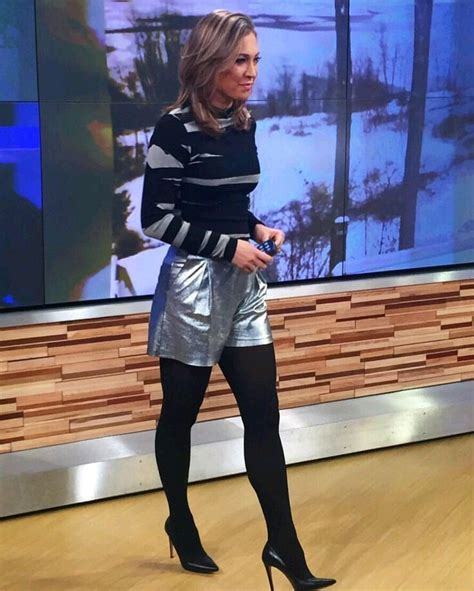 19 best images about ginger zee on pinterest asos pants 19 best ginger zee images on pinterest ginger zee abc