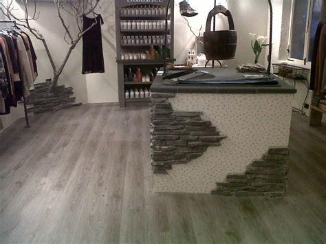 posa pavimento in laminato foto pavimento in laminato di arte parquet 146923