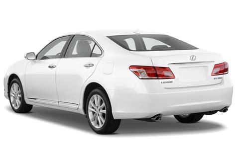 lexus es 2011 2011 lexus es350 reviews and rating motor trend