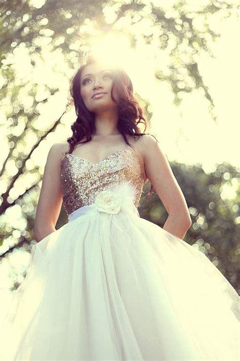 mini skirt wedding dresses 42 best mini skirt style wedding dresses images on