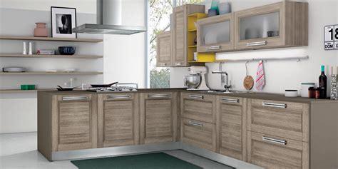 cucine d arredo cucine componibili creo kitchens a catania cucine d