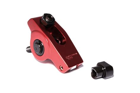 Pedestal Mount Roller Rockers competition cams 1052 1 ford pedestal mounted rockers
