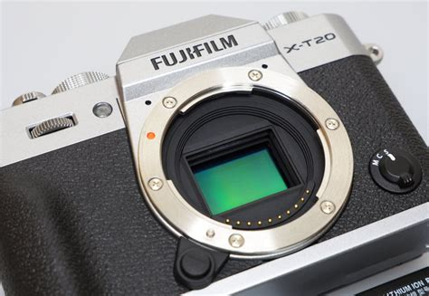 best compact system top 12 best budget mirrorless compact system cameras 2019