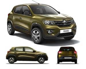 Renault Duster Price In Jaipur Price War Starts In Entry Level Hatchback Segment As