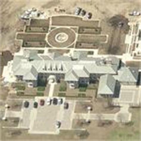 bill belichick s house weston massachusetts