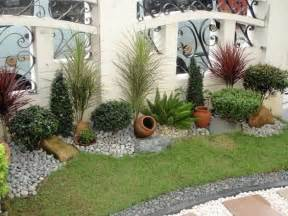 Small Garden Landscape Design Ideas Beautiful Small Japanese Garden Decorating Ideas Jardines Gardens