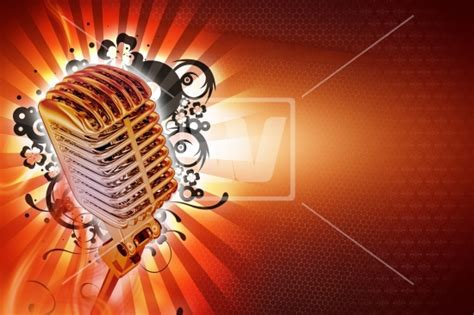 top collection of karaoke wallpapers karaoke wallpapers background white gallery karaoke background music