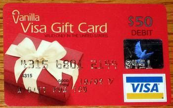 Vanilla Visa Gift Card Canada - vanilla visa gift cards why won t they activate