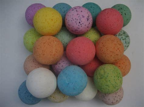 bathtub fizzy balls bathtub fizzy balls 28 images katie brown fizzy bath balls bath fizzy ball bath