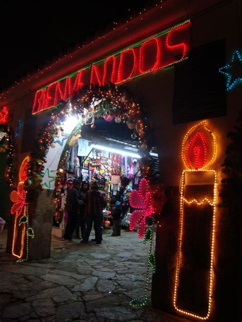 colombian christmas traditions colombia travel blog by