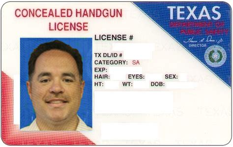 concealed carry permit rockwall county tx elections voter id requirements