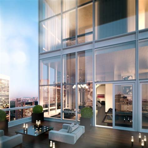 appartement new york rent 1000 ideas about appartement new york on pinterest