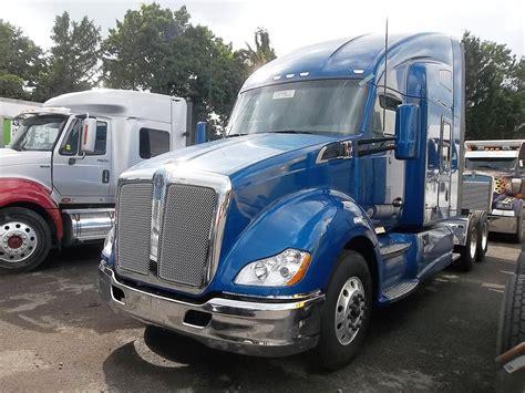2016 kenworth t680 price ford trucks freightliner trucks international trucks and