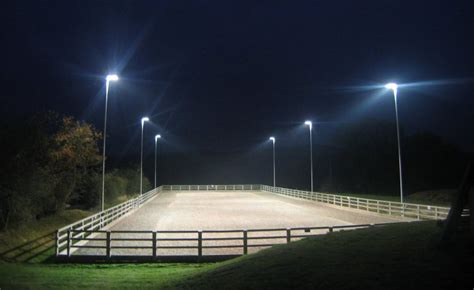 Outdoor Arena Lights Outdoor Horse Arena Lighting Arena Led Lighting Horse