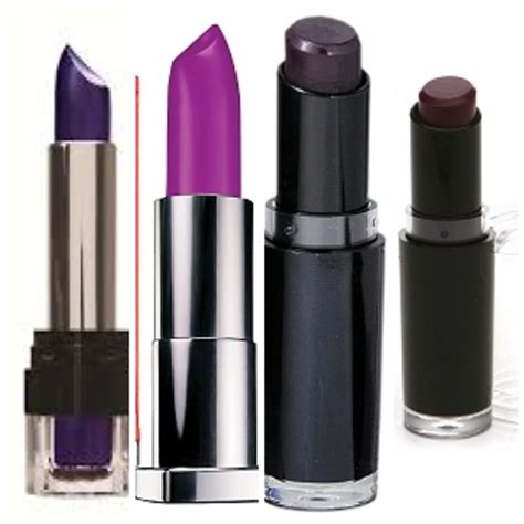 drugstore purple shoo best drugstore purple shoo drugstore purple lipstick