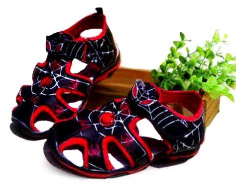 Sepatu Bata Gunung sepatu anak lucu toko bunda