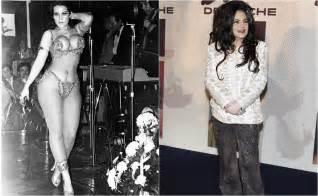 actrices mexicanas encueradas imagenes de mexicanas actrices mexicanas de los 70s images reverse search