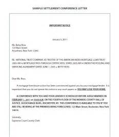 Exle Speculative Cover Letter by Counter Offer Letter Exle For Personal Injuryfull And