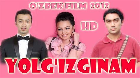 uzbek kino uzbek movies download uzbek kino uzbek movies download yolg izginam uzbek kino