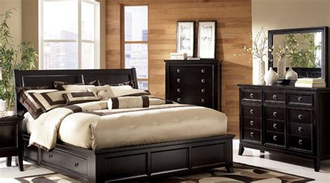 russells bedroom suites russell furniture staunton bedroom furniture