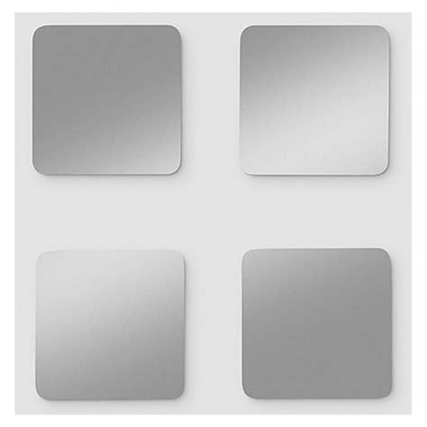 spiegel fliesen selbstklebend spiegel fliesen selbstklebend ihr zuschnitt f r chrom