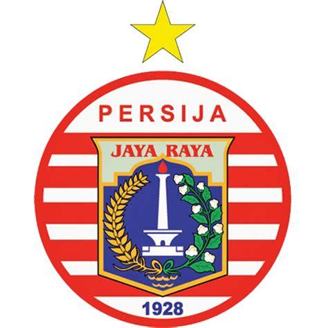 Jerseay Persija 1 gerardo official persija kit for league soccer 16