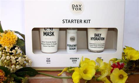Detox Programma Gratis by Daytox By Douglas Programma Detox Antiet 224 E Idratante
