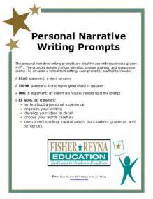 personal essay prompts helping your sick friend prompt