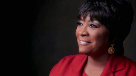 Patti Labelle Hairstyles by Patti Labelle Hairstyle 2013