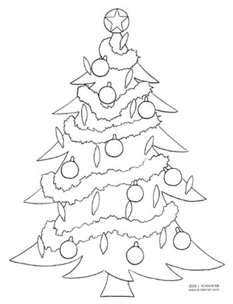 christmas  winter coloring pages  print