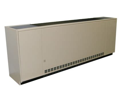 trane hydronic cabinet unit heaters cabinets matttroy