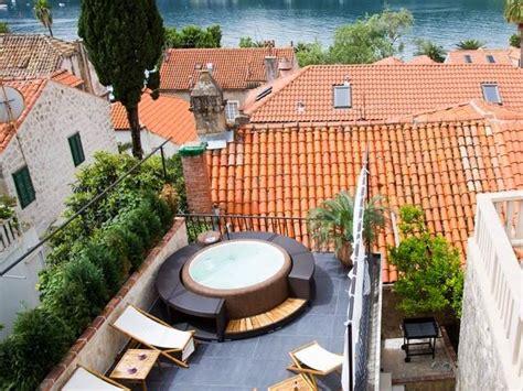 vasche idromassaggio per esterno vasca idromassaggio da esterno per giardini e terrazzi