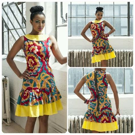 latest chitenge outfits 130 best images about chitenge outfits on pinterest best